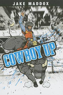 Cowboy Up By Welvaert, Scott R./ Tiffany, Sean (ILT)